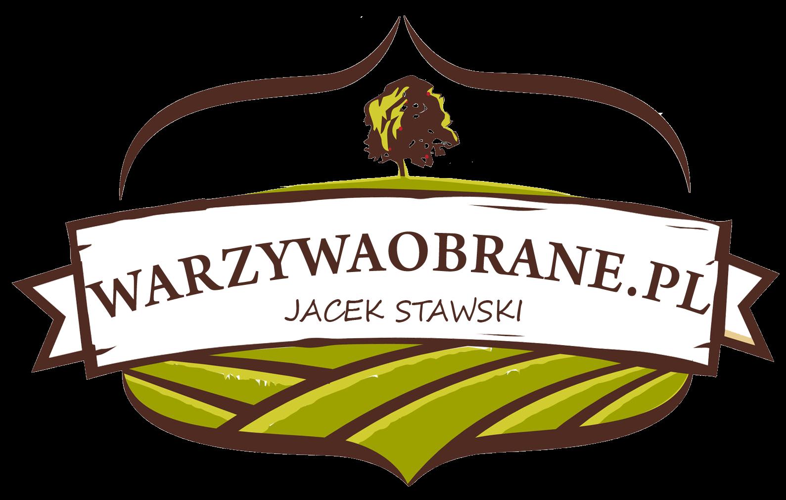 Warzywaobrane Jacek Stawski